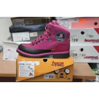 Зимняя обувь для девочки Adventure Time