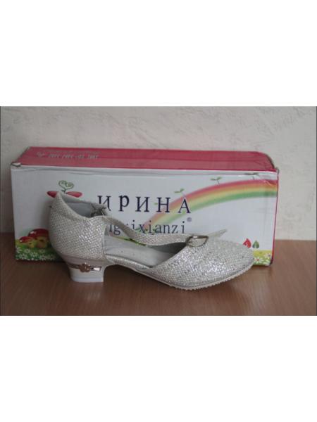 Туфли Ирина