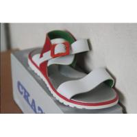 Летняя обувь Сказка
