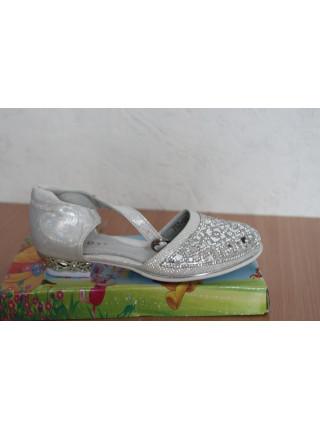 Летняя обувь Camidy