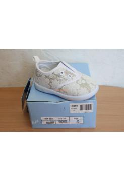 Детская обувь Ясельная Trien