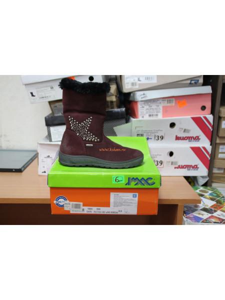 Зимняя женская обувь для  IMAC