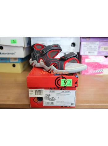 Летняя обувь (босоножки, сандали, сланцы) Kenka