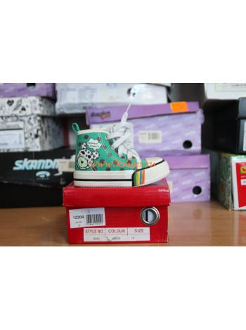 Детская обувь Best