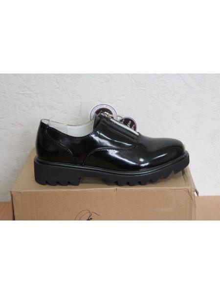 Демисезонная обувь женская Болеро