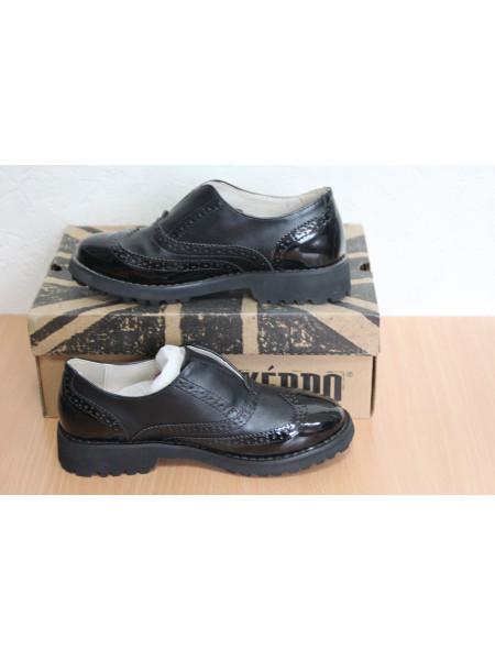 Демисезонная обувь женская Keddo