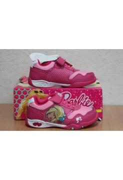 Кроссовки Barbie