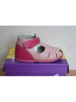 Детская обувь Ясельная Скороход