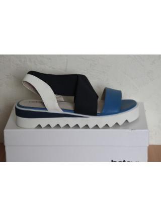 Летняя обувь босоножки Betsy