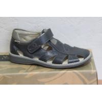 Летняя обувь Котофей