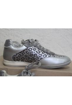 Школьная обувь женская Какаду