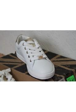 Школьная обувь женская Keddo
