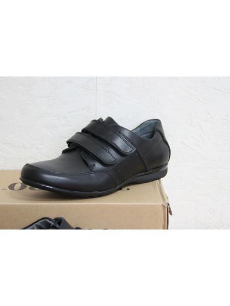 Школьная обувь мужская Tesoro